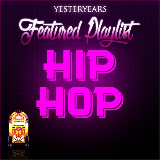 Hip Hop in site